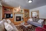 12635 Woodmont Drive - Photo 9