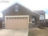 12251 Anacostia Drive - Photo 1