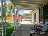 2527 Ranch Lane - Photo 18