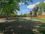2527 Ranch Lane - Photo 19