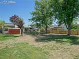 2527 Ranch Lane - Photo 21