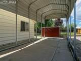 2527 Ranch Lane - Photo 4