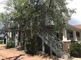 318 Yampa Street - Photo 2