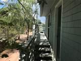 318 Yampa Street - Photo 3