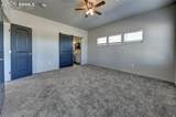 1420 Chuckwagon Lane - Photo 23
