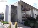 5030 El Camino Drive - Photo 1
