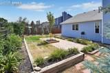 4350 Begonia Terrace - Photo 37