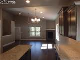 629 Misty Pines Circle - Photo 10
