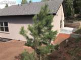 629 Misty Pines Circle - Photo 4