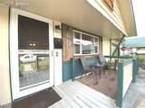 2562 Palmer Park Boulevard - Photo 3