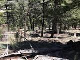 0000 Middle Fork Vista Vista - Photo 13
