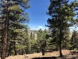 0000 Middle Fork Vista Vista - Photo 31