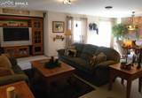 8093 Fort Smith Road - Photo 1