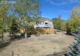 8093 Fort Smith Road - Photo 17