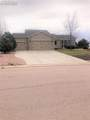 8093 Fort Smith Road - Photo 21