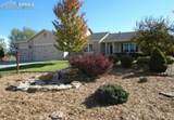 8093 Fort Smith Road - Photo 4