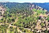 9455 Canyon Drive - Photo 17