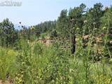 9455 Canyon Drive - Photo 2