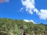 9455 Canyon Drive - Photo 20