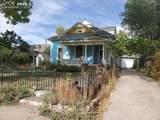 2210 Kiowa Street - Photo 1