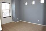 6745 Hazel Branch Court - Photo 9