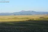 3610 Apache Trail - Photo 1