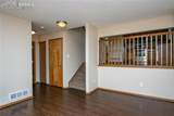 4790 Findon Place - Photo 10