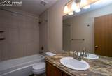 4790 Findon Place - Photo 15
