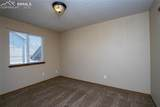 4790 Findon Place - Photo 16