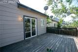 4790 Findon Place - Photo 18