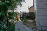 4790 Findon Place - Photo 20