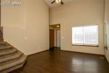 4790 Findon Place - Photo 4