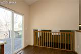 4790 Findon Place - Photo 8