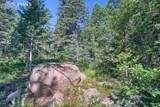 4320 Green Mountain Drive - Photo 19