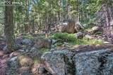 4320 Green Mountain Drive - Photo 20