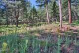 4320 Green Mountain Drive - Photo 22