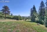 4320 Green Mountain Drive - Photo 25