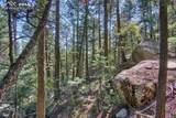 4320 Green Mountain Drive - Photo 4