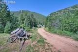 4320 Green Mountain Drive - Photo 5