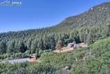 4320 Green Mountain Drive - Photo 6