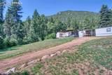4320 Green Mountain Drive - Photo 7