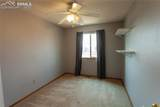 7555 Middle Bay Way - Photo 14