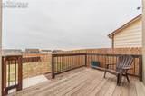 7465 Sun Prairie Drive - Photo 36