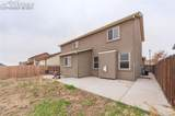 7465 Sun Prairie Drive - Photo 39