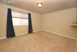 2563 Infinity Place - Photo 15