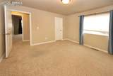 2563 Infinity Place - Photo 19