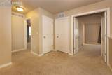 2563 Infinity Place - Photo 25