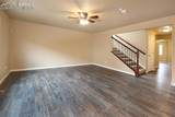 2563 Infinity Place - Photo 4