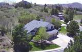 7158 Oak Valley Drive - Photo 1