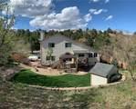 7158 Oak Valley Drive - Photo 26